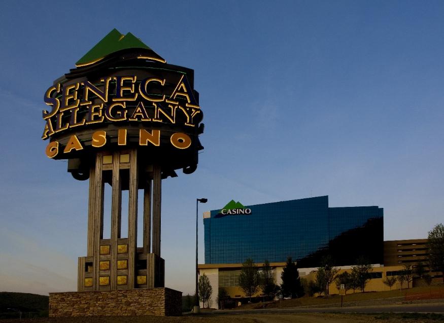 Seneca casino travel fantasy springs resort casino palm springs